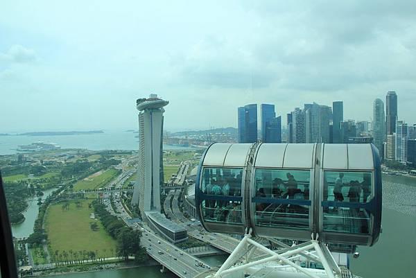 20131227~30新加坡四日自由行 319 (1024x683).jpg