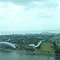 20131227~30新加坡四日自由行 342 (1024x683).jpg