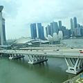 20131227~30新加坡四日自由行 355 (1024x683).jpg