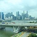 20131227~30新加坡四日自由行 357 (1024x683).jpg
