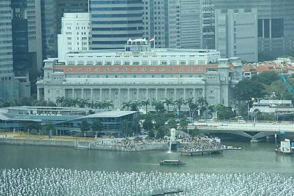 20131227~30新加坡四日自由行 345 (1024x683).jpg