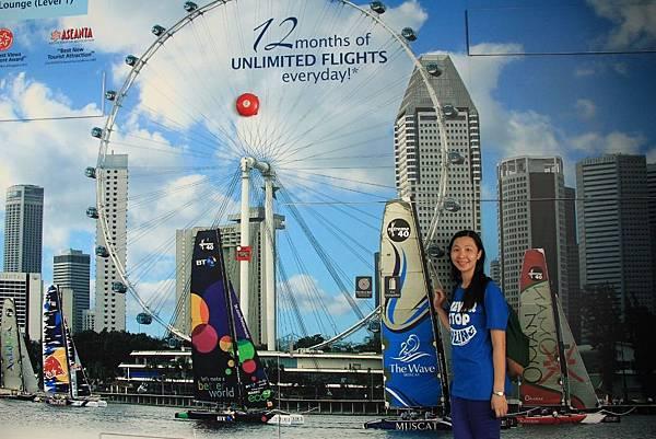 20131227~30新加坡四日自由行 374 (1024x683).jpg