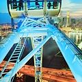20131227~30新加坡四日自由行 365 (683x1024).jpg