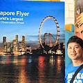 20131227~30新加坡四日自由行 375 (1024x683).jpg