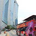 20131227~30新加坡四日自由行 390 (1024x683).jpg