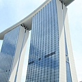 20131227~30新加坡四日自由行 400 (1024x683).jpg