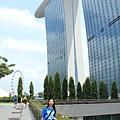 20131227~30新加坡四日自由行 401 (683x1024).jpg