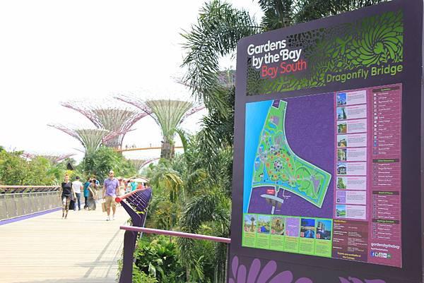 20131227~30新加坡四日自由行 425 (1024x683).jpg