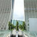 20131227~30新加坡四日自由行 422 (1024x683).jpg