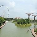 20131227~30新加坡四日自由行 428 (1024x683).jpg