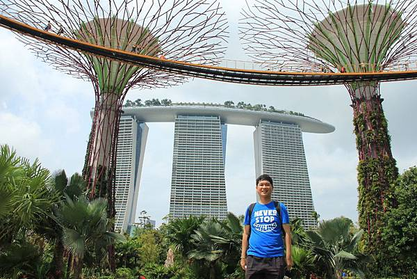 20131227~30新加坡四日自由行 445 (1024x683).jpg