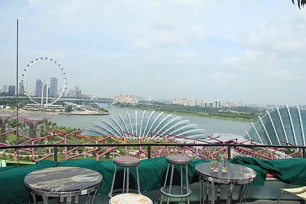 20131227~30新加坡四日自由行 460 (1024x683).jpg