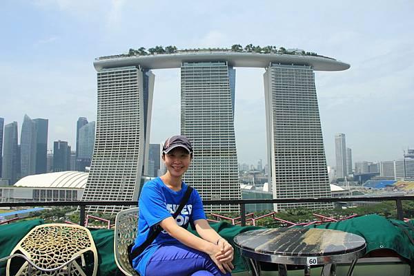 20131227~30新加坡四日自由行 470 (1024x683).jpg