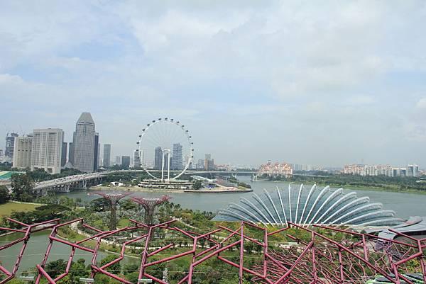 20131227~30新加坡四日自由行 461 (1024x683).jpg