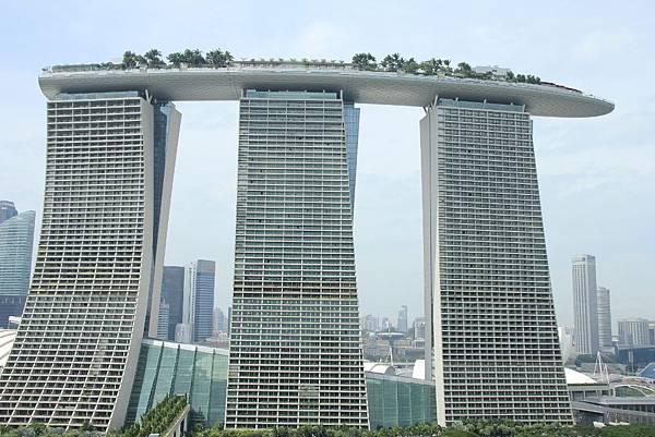 20131227~30新加坡四日自由行 467 (1024x683).jpg