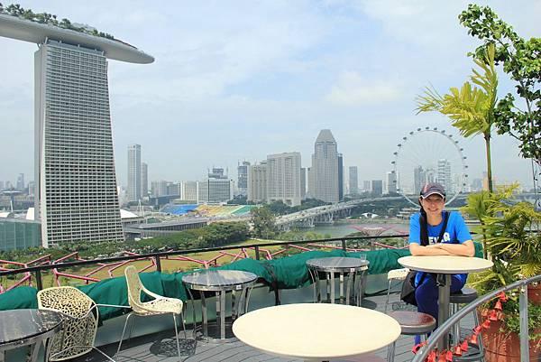 20131227~30新加坡四日自由行 473 (1024x683).jpg