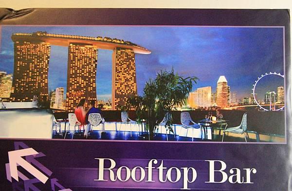 20131227~30新加坡四日自由行 478 (1024x668).jpg