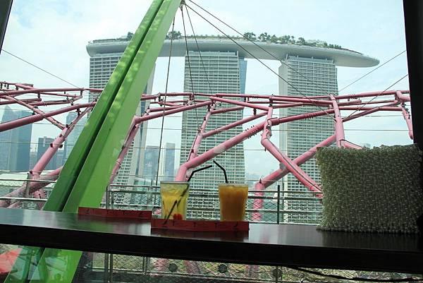 20131227~30新加坡四日自由行 495 (1024x683).jpg