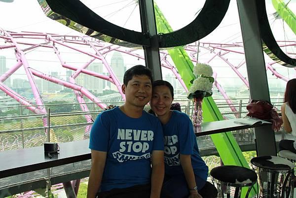 20131227~30新加坡四日自由行 523 (1024x683).jpg