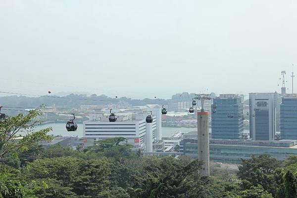 20131227~30新加坡四日自由行 565 (1024x683).jpg