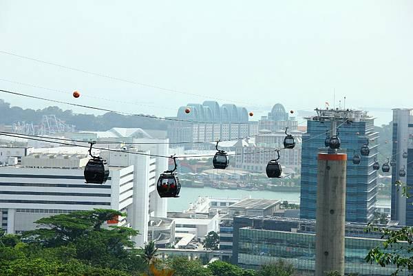 20131227~30新加坡四日自由行 572 (1024x683).jpg