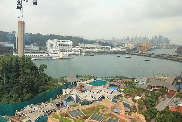 20131227~30新加坡四日自由行 624 (1024x683).jpg