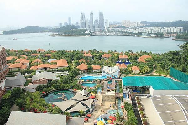 20131227~30新加坡四日自由行 626 (1024x683).jpg