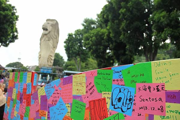 20131227~30新加坡四日自由行 640 (1024x683).jpg