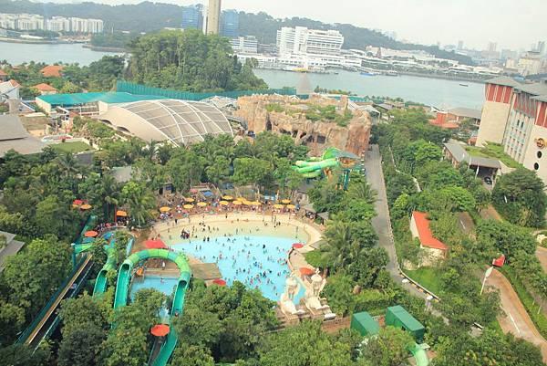 20131227~30新加坡四日自由行 631 (1024x683).jpg