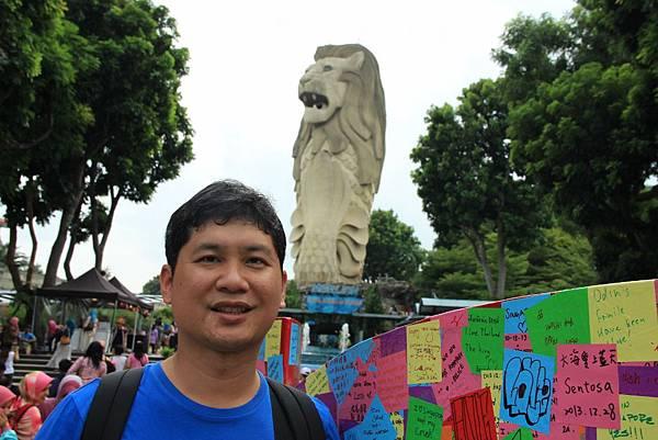 20131227~30新加坡四日自由行 642 (1024x683).jpg
