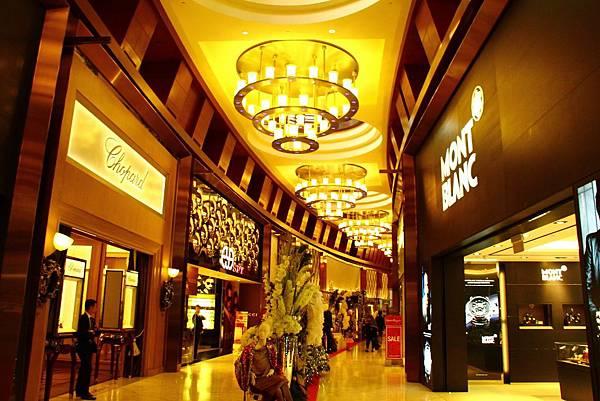 20131227~30新加坡四日自由行 664 (1024x683).jpg