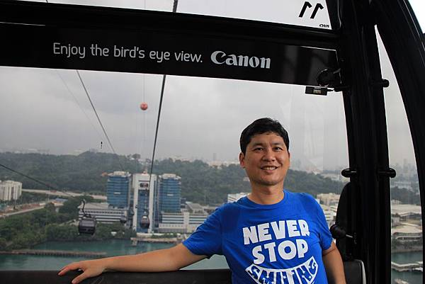 20131227~30新加坡四日自由行 676 (1024x683).jpg