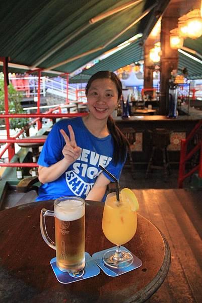 20131227~30新加坡四日自由行 713 (683x1024).jpg