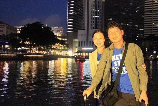 20131227~30新加坡四日自由行 774 (1024x683).jpg
