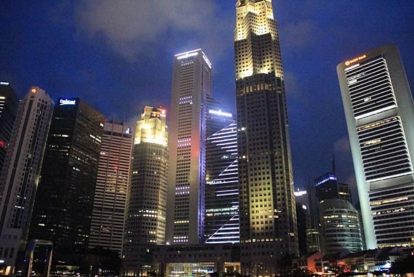 20131227~30新加坡四日自由行 772 (1024x683).jpg