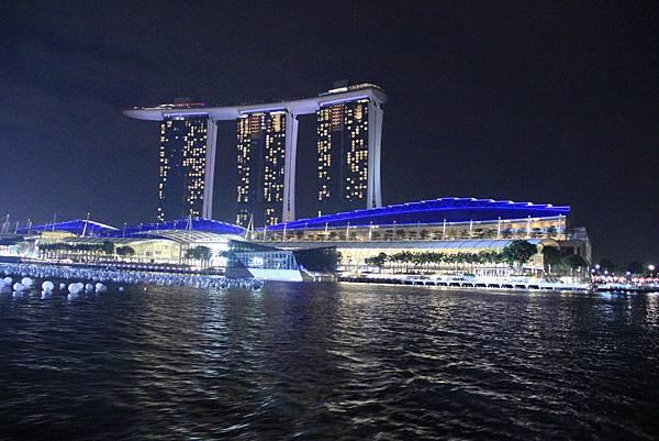 20131227~30新加坡四日自由行 831 (1024x683).jpg