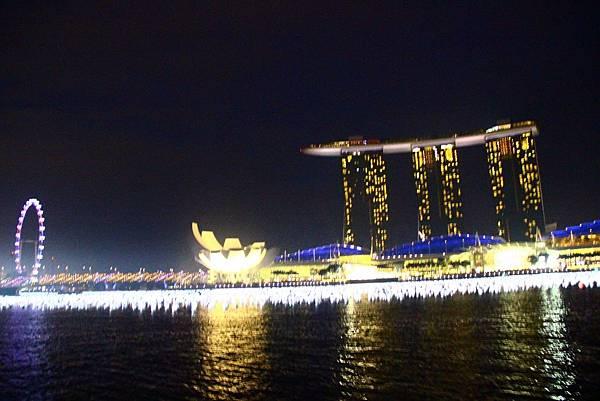 20131227~30新加坡四日自由行 803 (1024x683).jpg