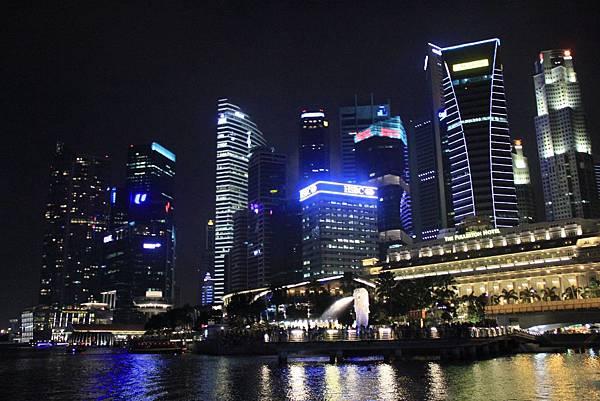 20131227~30新加坡四日自由行 852 (1024x683).jpg