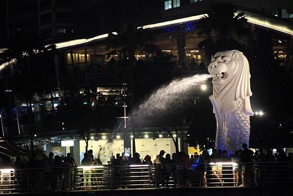 20131227~30新加坡四日自由行 854 (1024x683).jpg
