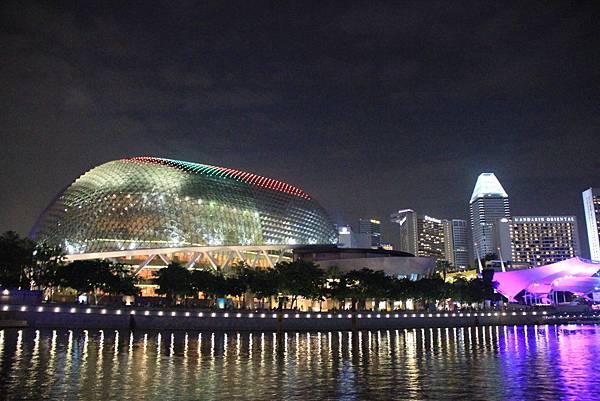 20131227~30新加坡四日自由行 859 (1024x683).jpg