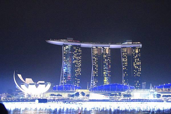 20131227~30新加坡四日自由行 856 (1024x683).jpg