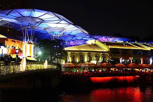 20131227~30新加坡四日自由行 873 (1024x683).jpg