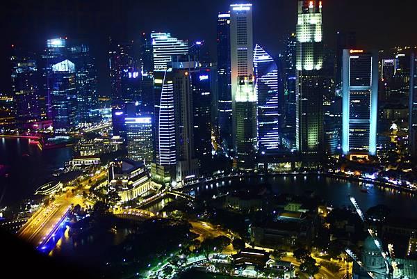 20131227~30新加坡四日自由行 889 (1024x683).jpg