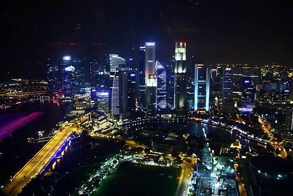 20131227~30新加坡四日自由行 891 (1024x683).jpg