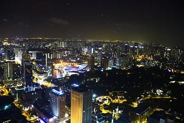20131227~30新加坡四日自由行 892 (1024x683).jpg
