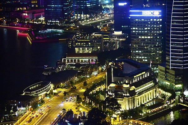 20131227~30新加坡四日自由行 894 (1024x683).jpg