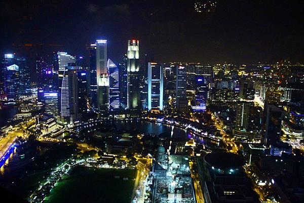 20131227~30新加坡四日自由行 897 (1024x683).jpg