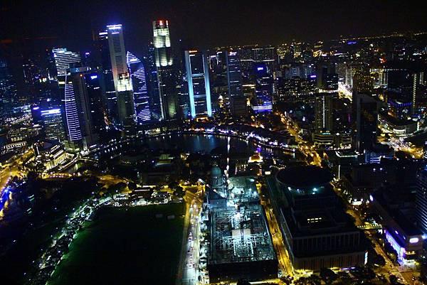 20131227~30新加坡四日自由行 896 (1024x683).jpg