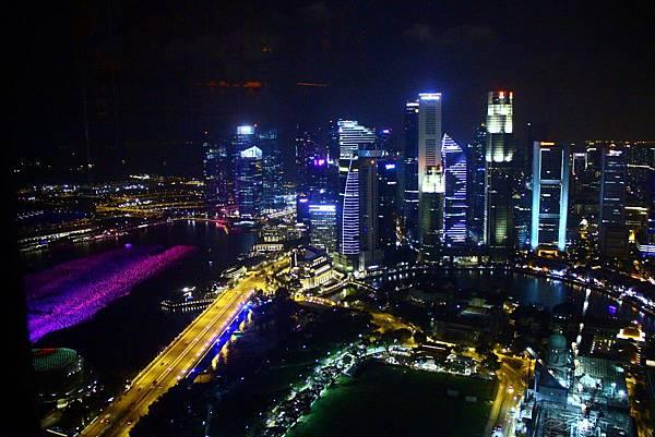20131227~30新加坡四日自由行 898 (1024x683).jpg