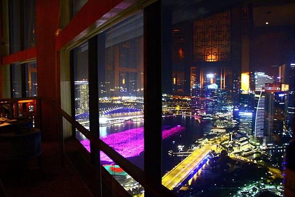 20131227~30新加坡四日自由行 904 (1024x683).jpg